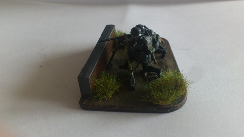 Panzergruppe Gloin 113oeb