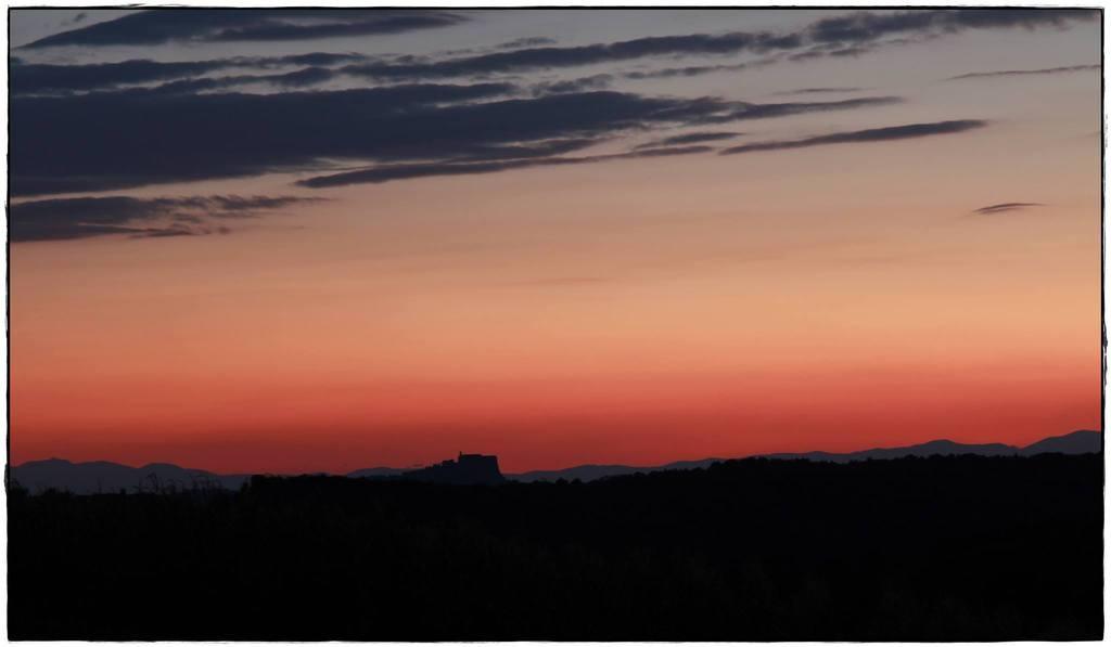 Sonnenuntergänge aus Österreich 1147686_1020039199719xju8o