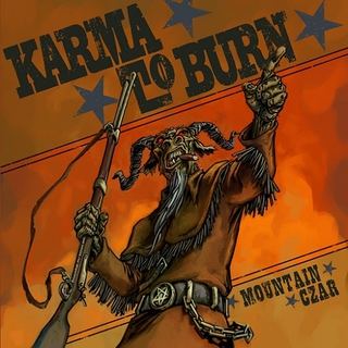 Karma to Burn are Back - Página 5 1456426337_unnamedcqx1m