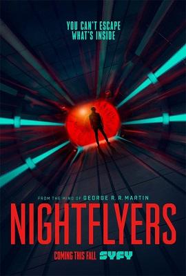 Nightflyers - Stagione 1 (2019) (Completa) WEBRip 1080P HEVC ITA ENG DD5.1 x265 mkv 17977ejbp