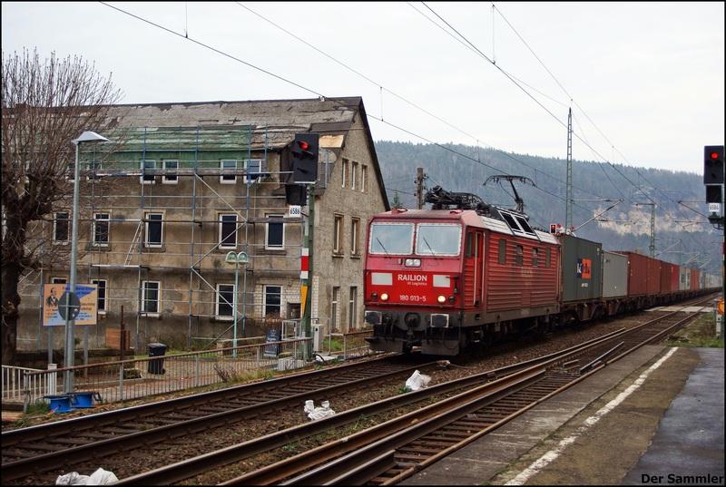 BR 371 (CSD) - BR 180 (DB) - Die Knödelpresse der CSD 180013ffr4