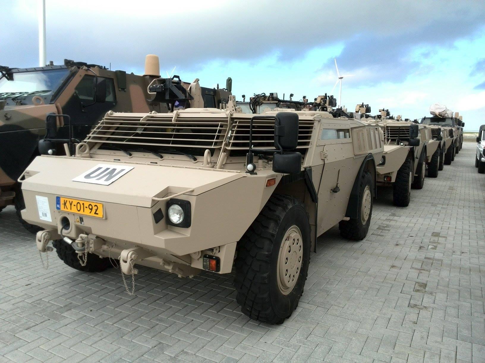 Armée Hollandaise/Armed forces of the Netherlands/Nederlandse krijgsmacht - Page 14 1912059_4693729464965yejc6