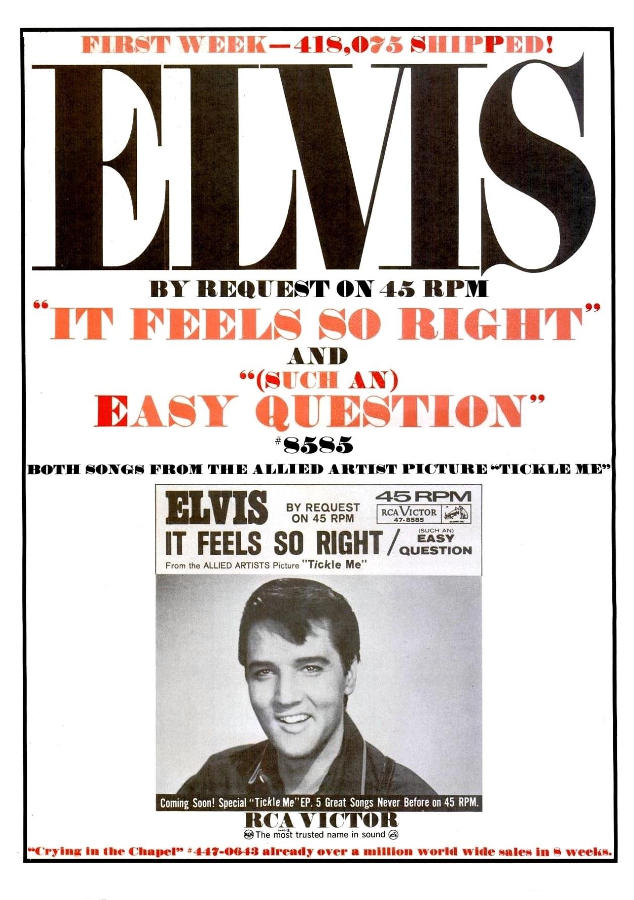 It Feels So Right 1965-06-12itfeelssori2ostu