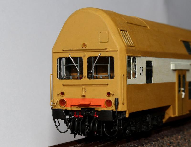 """Meine """"Pappedeckel-Modelle""""  1/87 1jlzy5"""