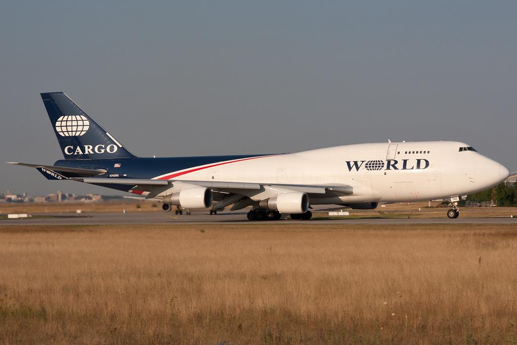 747 in FRA - Page 10 2008-07-24_0373szg8