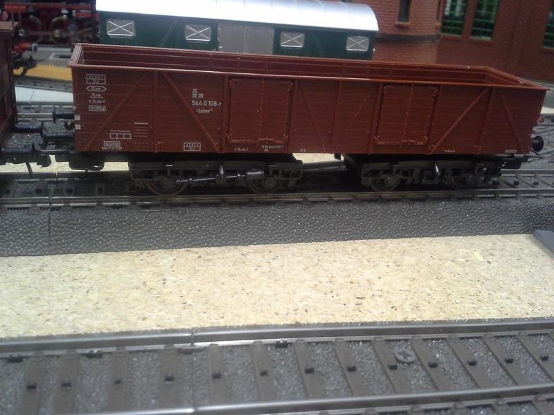 Bahnbastlers Umbauten, Reparaturen, Basteleien  - Seite 3 20141224_1345522usk3