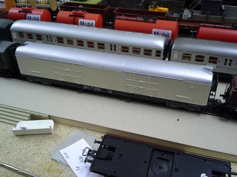 Bahnbastlers Umbauten, Reparaturen, Basteleien  - Seite 3 20150121_212858tobck