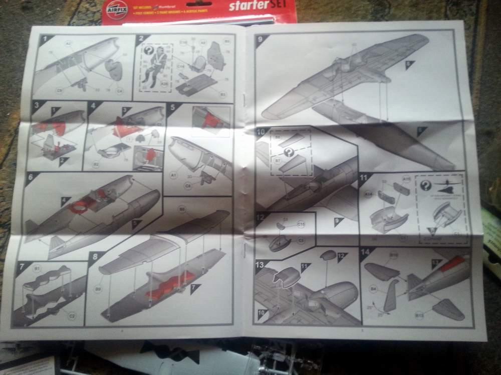 Boulton Paul Defiant von Airfix - Version 2.0 20151003_122331ehs21