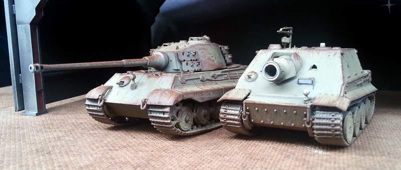 Testgeschwader Neuschwabenland und die Peenemünder Panzertuner! - Seite 3 20151008_151407bbzim