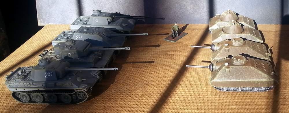 Testgeschwader Neuschwabenland und die Peenemünder Panzertuner! - Seite 4 20151206_11135638uli