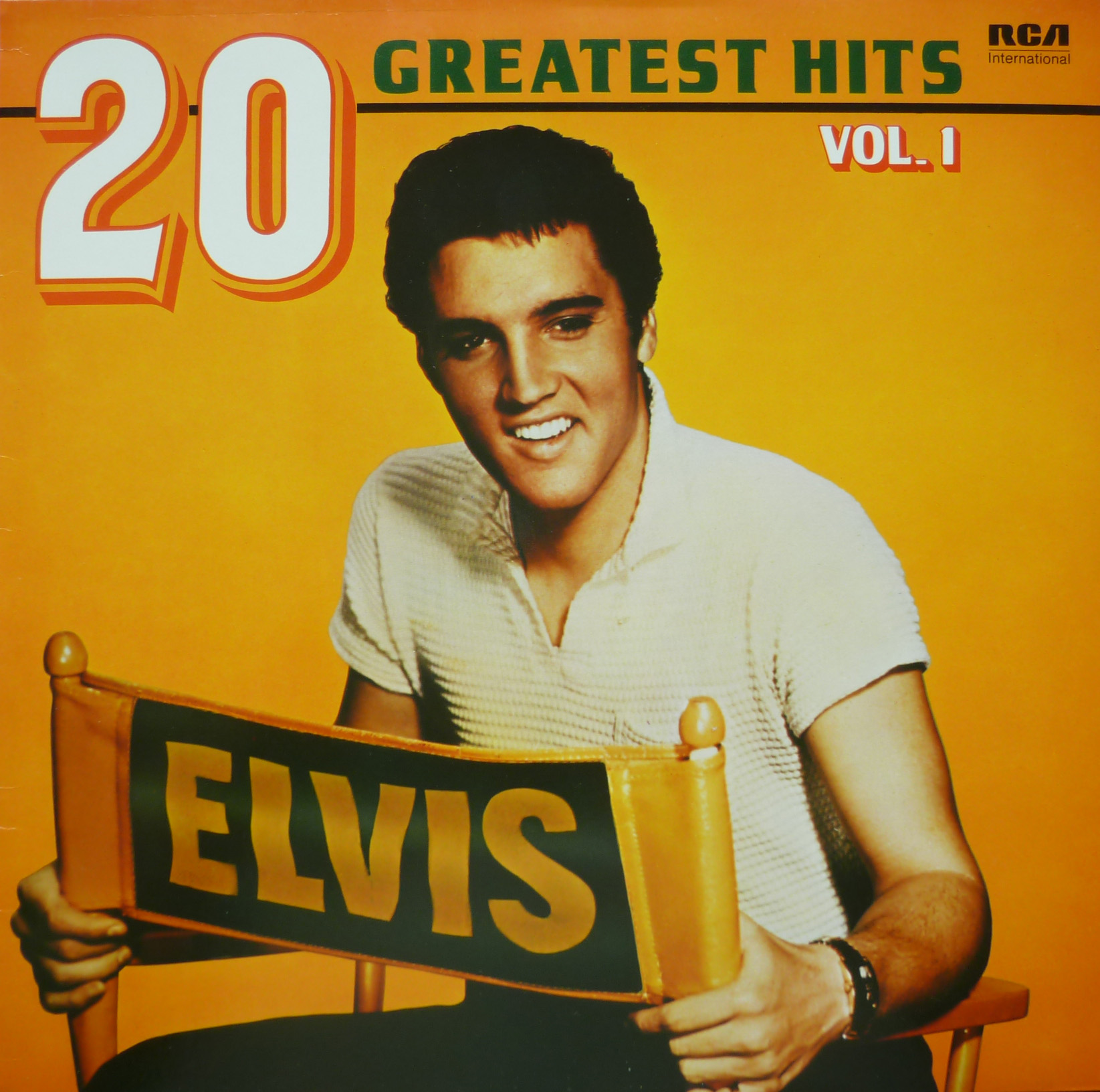 20 GREATEST HITS VOL. 1 20greatesthitsvol_1_fp1bxg
