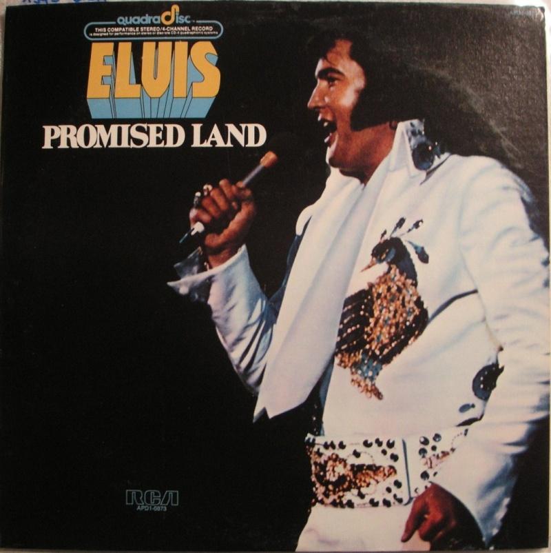Promised Land 2_quad101musu