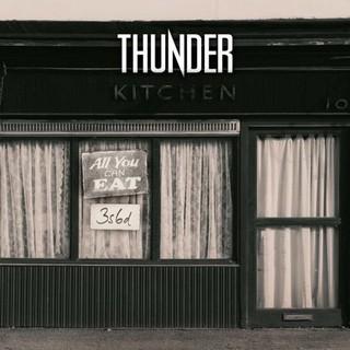 ¿A alguien le gustan los Thunder? - Página 12 2a71d02be4adb7dca03b3plrc7