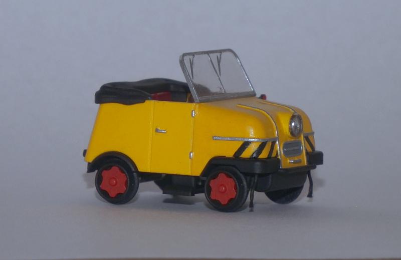 [H0] Das Gleiskraftrad Typ 1 von Kres, ein Schienentrabi für die BM 3.3u3k8q
