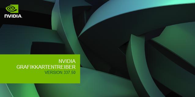 Novo driver Nvidia 337.50 Beta - O Driver milagroso!!! [LANÇADO!!!] 337.50ln5saz