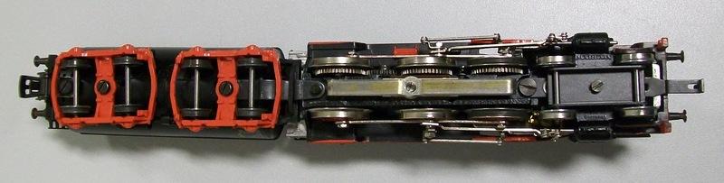 Wendezugfähige 38er 38wendezug10.bild9wuw4