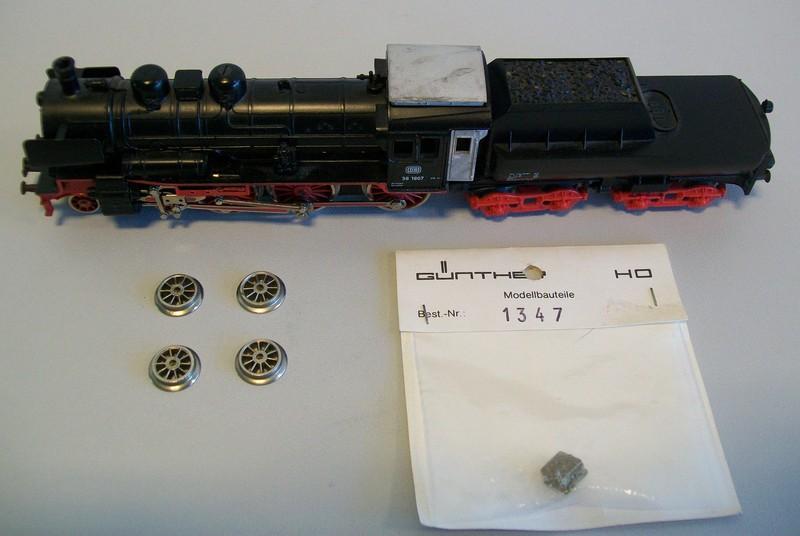 Wendezugfähige 38er 38wendezug5.bildchcjb