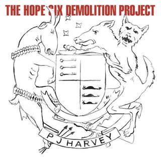 PJ Harvey - Página 6 3qdbgw5y4xf1d