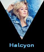 Survivor » Halcyon Days | Cancelado | - Página 13 4hmhk5n
