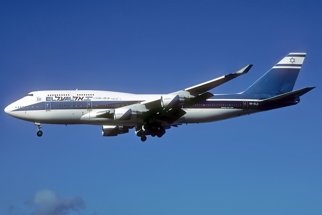 747 in FRA - Page 10 4x-elc_25-10-98swjs68