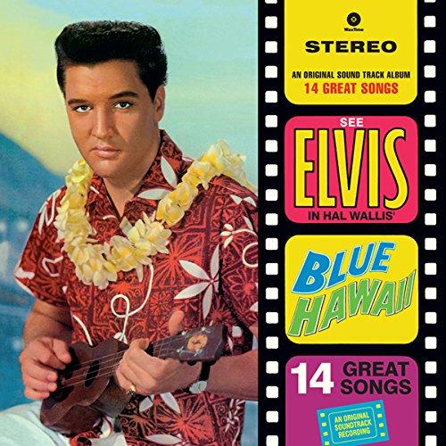 BLUE HAWAII 61n3ht6co2lfzrdw