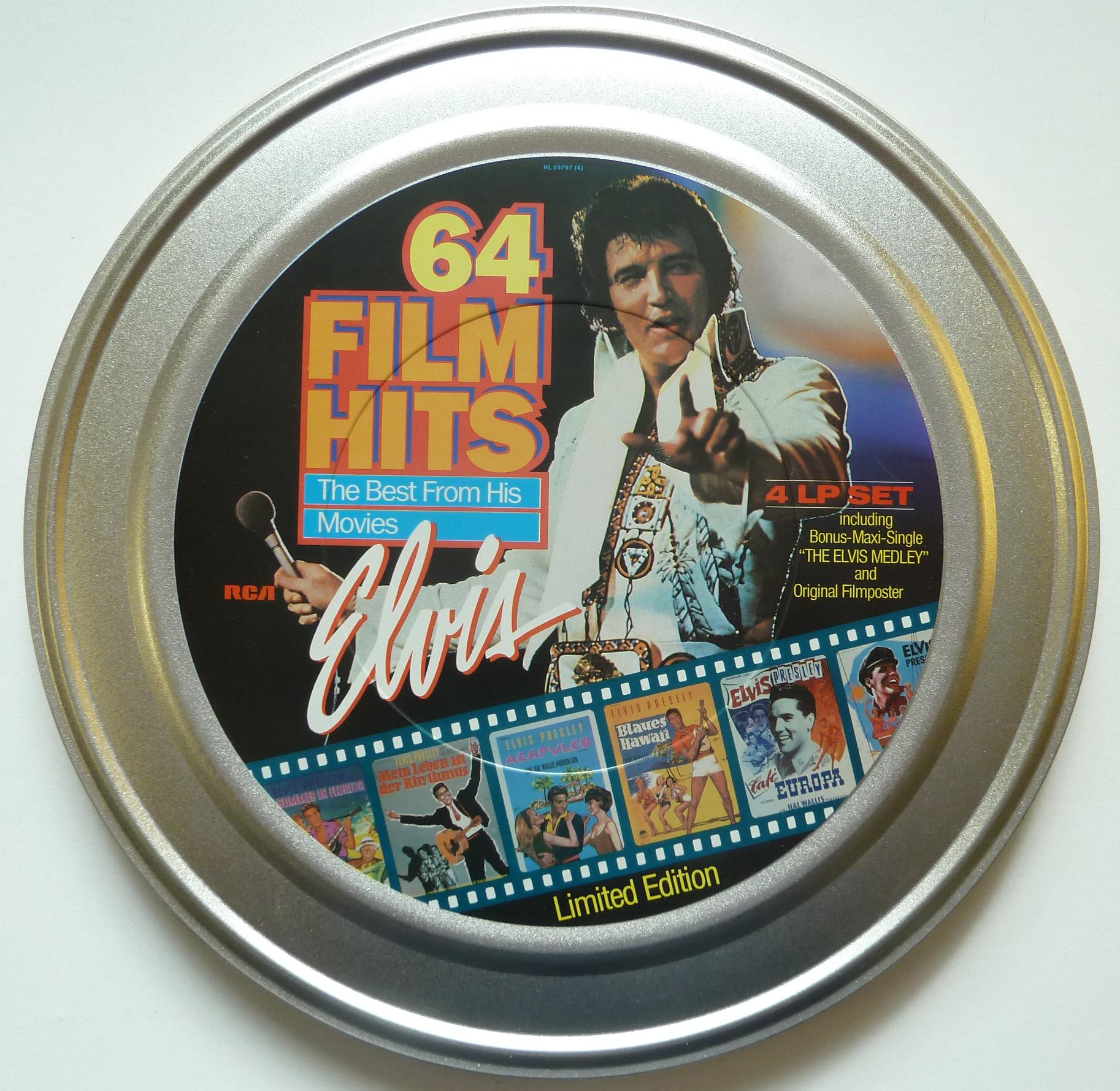 64 FILM HITS 64filmhitsfrontl7okm
