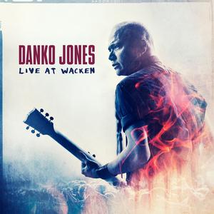 Danko Jones - Página 2 660ee3_50ce542a50da4erbqfc