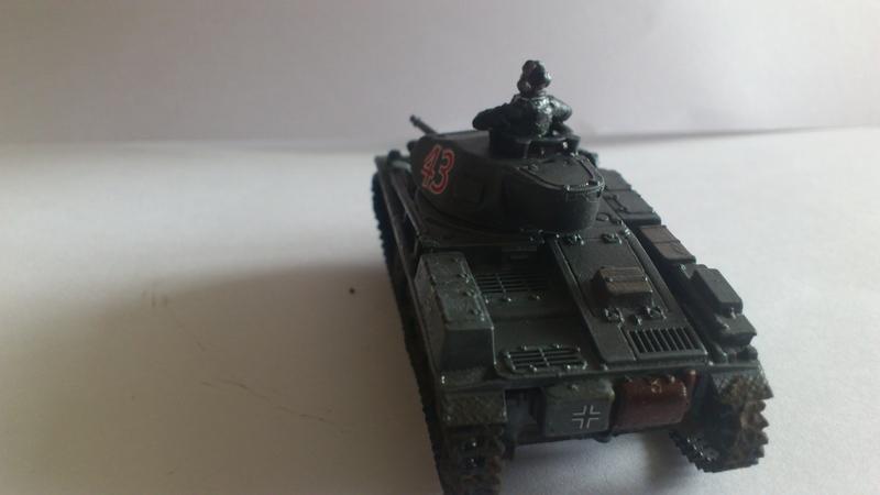 Panzergruppe Gloin 6alqgo
