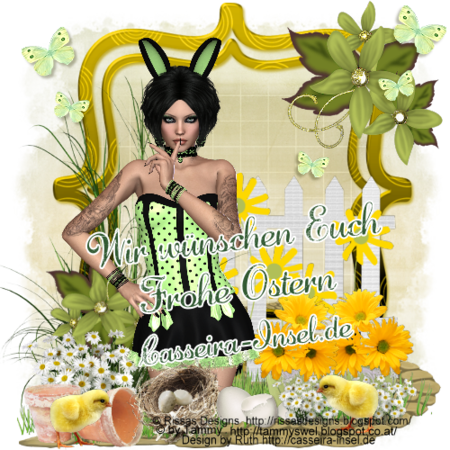 Frohe Ostern aus Casseira 6cc4q6ly1l1q0z1gbp13