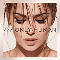 Survivor » Cheryl / Only Human (Ronda 9 Pág 8) 7bhk0g