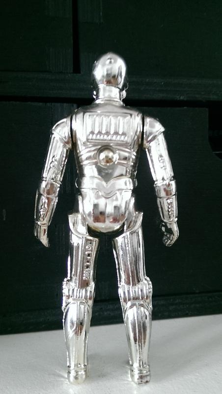 The TIG FOTW Thread: C-3PO (REMOVABLE LIMBS) 7pjrj