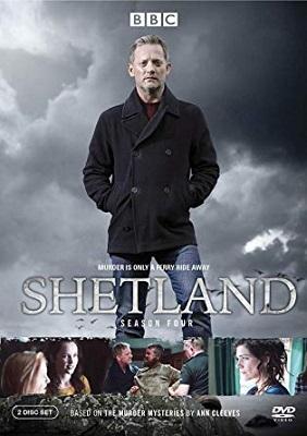 Shetland - Stagione 4 (2019) (Completa) WEBMux 1080P ITA ENG AC3 H264 mkv 81kbevplbbl._sy445_26k6d