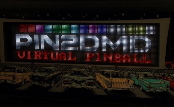 "[WIP] Pincab optikazz ""The Créature Cab"" - Page 3 _mg_5598640x3604qbrj"