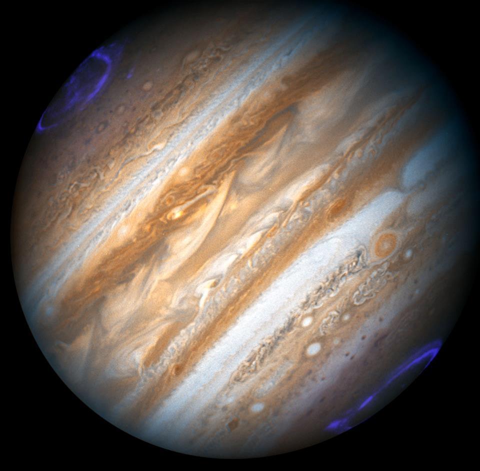 06 - POLARNA SVETLOST NA DRUGIM PLANETAMA A-jupiter-aurora-xraywyu8j