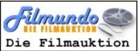 Horrorfilme bei Filmundo