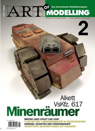 Minenräumer VsKfz 617 in 1:35 von Meng Aom2002cover2low-resw0pwf