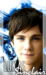 Leilas Bastelkiste Avatar02uik