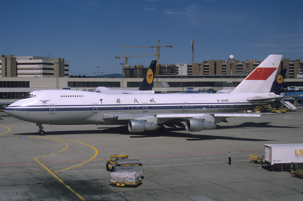 747 in FRA - Page 2 B-2448_8-88i1yk8