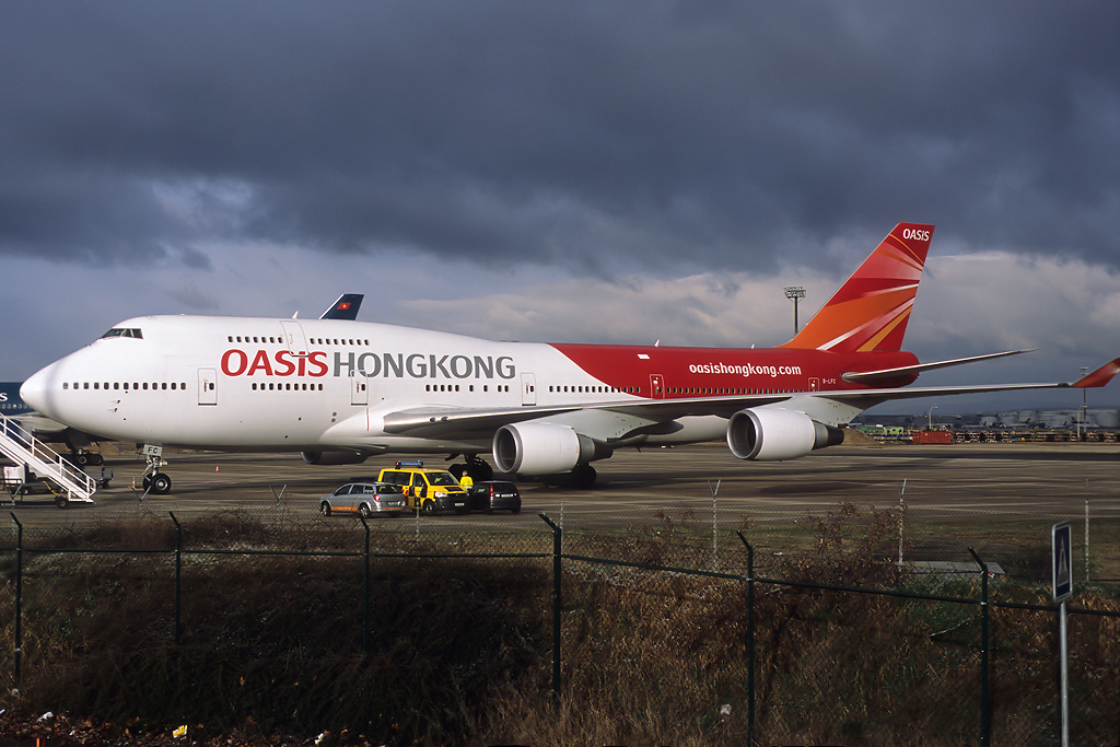 747 in FRA - Page 10 B-lfc_25-03-08_ails4o
