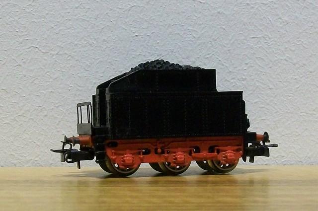 44 1267 mit 2'2'T34-Wanne  - Seite 2 Bahndienstwgwkjdr
