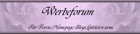 Werbeforum Grüßt euch Banner4nj2v