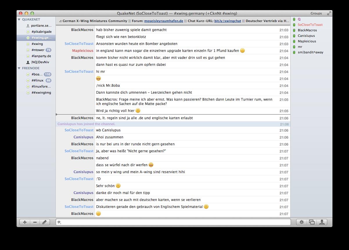 IRC Channel? Bildschirmfoto2014-068cihe