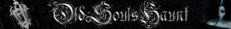 .:Banner:.  Blackodkrgj3e4ibhu1l