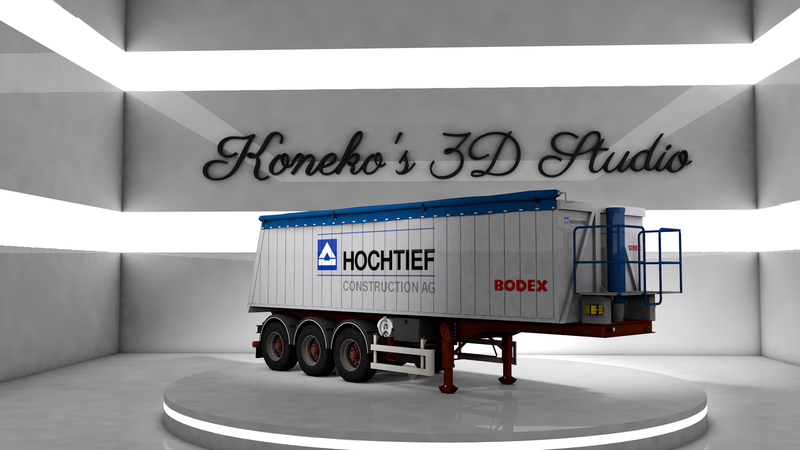 Koneko's 3D Studio Bodex_1_render78ubd