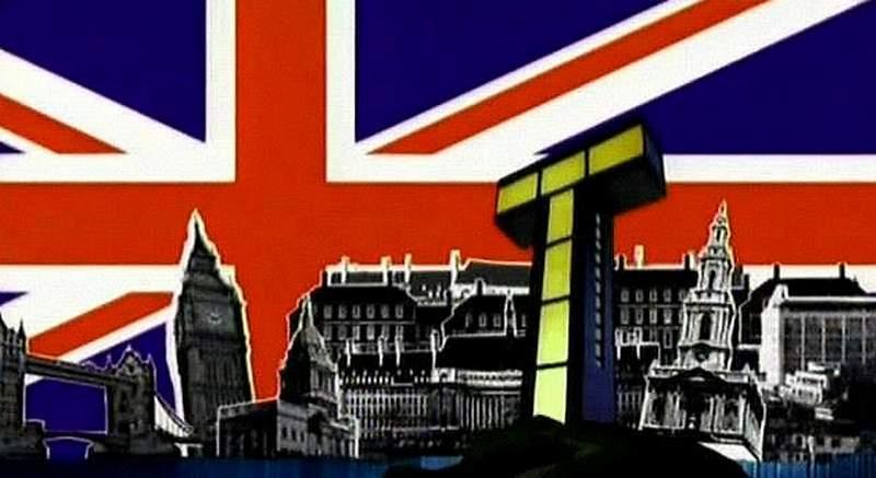 THE ORDER - Seite 2 Britishengineeringdeaoop0w