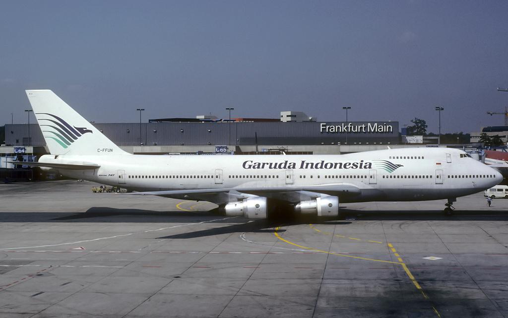 747 in FRA - Page 10 C-ffun_15-06-92gtl6k