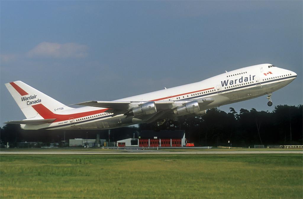 747 in FRA - Page 10 C-ftob_8-882mlwv