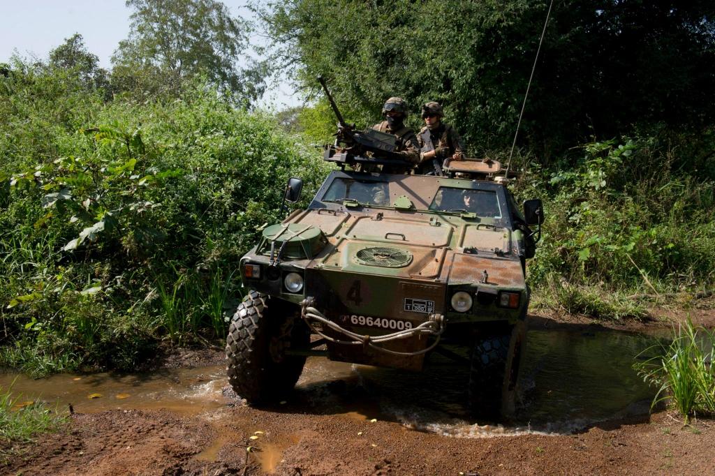 armée de terre Car201oqecm
