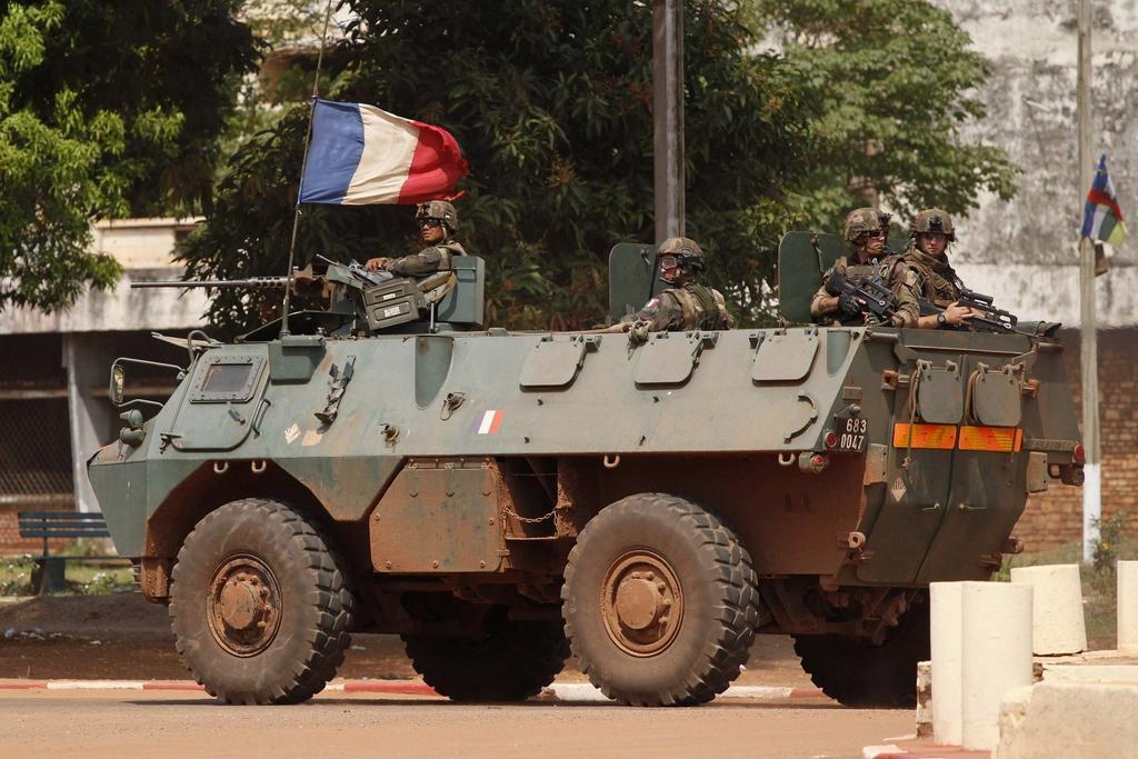 armée de terre Car26zpsak
