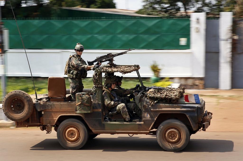 armée de terre Car35deokp
